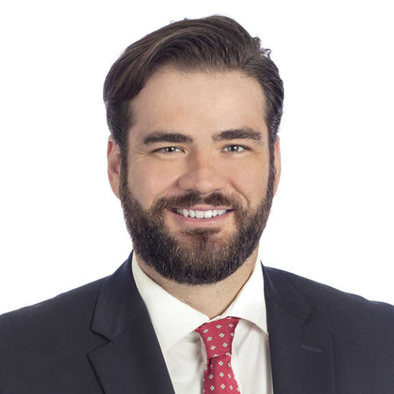 Attorney Chuck Niblick has joined Katz Korin Cunningham as part of the business law practice group