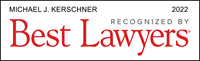 Mike Kerschner Best Lawyers 2022